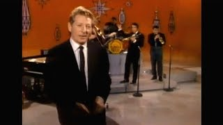 Herb Alpert and The Tijuana Brass (The Danny Kaye Show) RARE 1966 [HD - Remastered TV Audio]