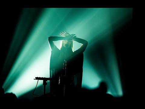Brooke Fraser/Ligertwood - None But Jesus (Live At Lakewood Church) [Relief Concert]