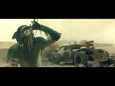 This Proves The Snyder Cut Is More Than Just A Cash Grabиз YouTube · Длительность: 4 мин16 с