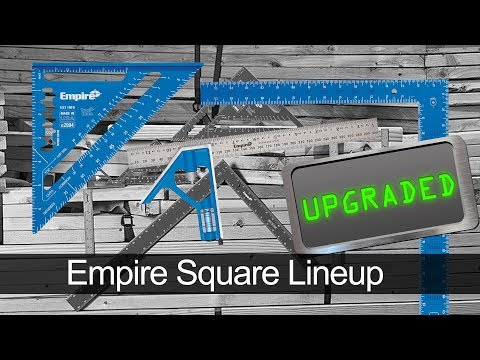 empire-rafter,-framing,-and-combination-squares-upgraded