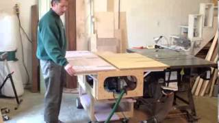 Workbench Systems - Www.workbenchplans2.com