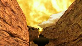 Gunman Chronicles (PC) - 08 - The West (Part 2)