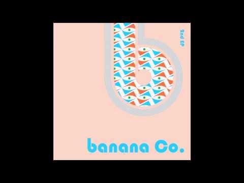 해가 뜨면(When the sun rises)   바나나코.(banana Co.)