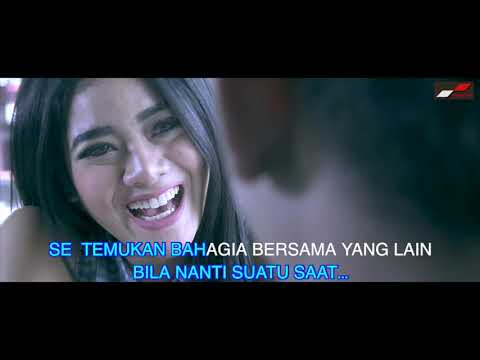 BILA NANTI | ALF TATALE(OFFICIAL FULL VIDEO)