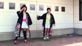 2014年7月20日 銚子音楽祭 犬吠埼ステージより