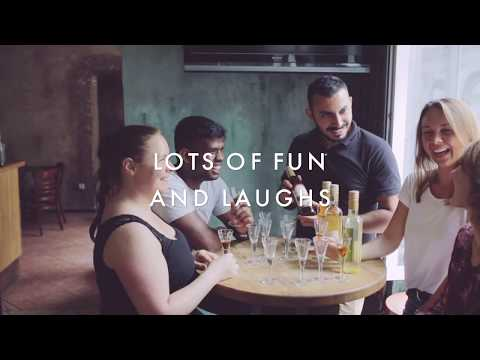 Food Tasting Tour by Delicious Poland