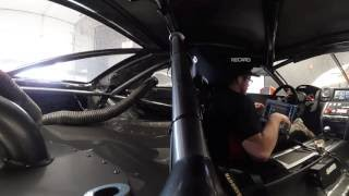 AMS Race Car Tune 360