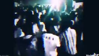 اغنية  القرد   الراقص   مع  اجمل  مكس    زنق   سوداني ٢٠٢٠😍