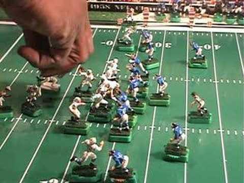 1958 NFL Championship