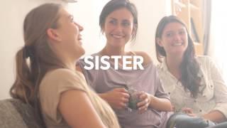 Super Women TV spot University of Utah