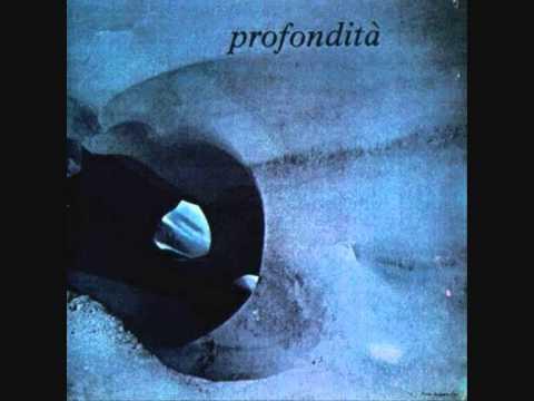 Paolo Ferrara - Profezia