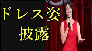 初めての点灯式にニッコリ女優の深田恭子が22日、東京・丸の内の商業施...