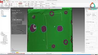 Oring Software 2019 Hd – Meta Morphoz