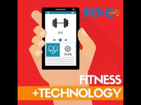 035 Women & Technology In Fitness