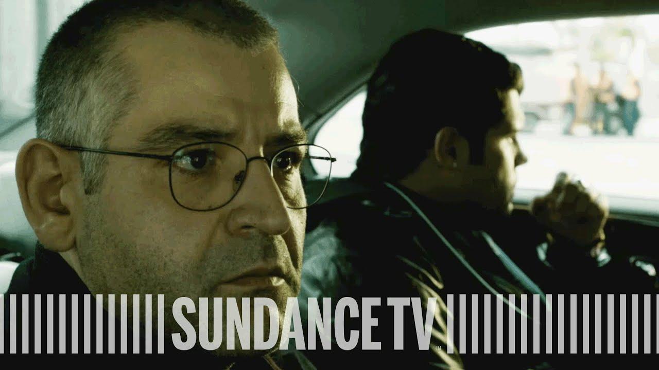 Download GOMORRAH | Official Full Length Trailer | SundanceTV