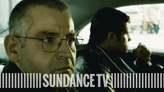 GOMORRAH | Official Full Length Trailer | SundanceTV
