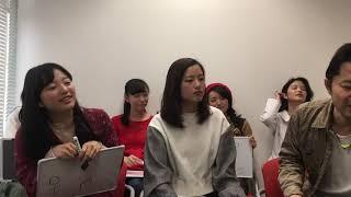 浅井企画の未来を背負って活動をしている個性豊かな若手女優達を相手に、毎回いろいろなテーマやお題で俳優・平子悟が鋭くメスを入れていく...