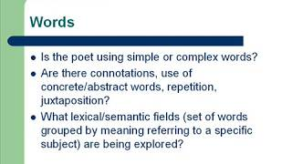 binsey poplars and nutting comparative poetry Quote by quote comparative paragraph - nutting and binsey please add your own comparative paragraph comparing two specific quotes (hopefully involving some ao2 device analysis) from nutting and binsey poplars.