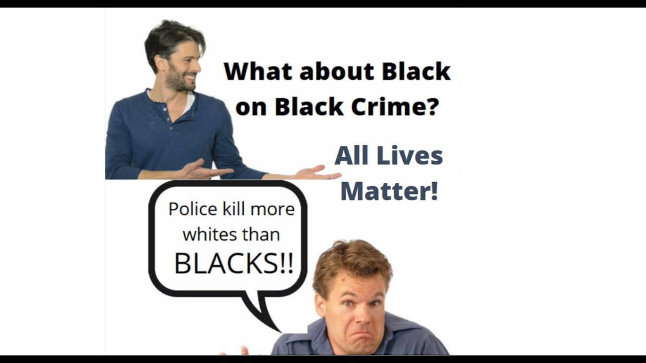 White Outrage Victim hood Is Fake & Real