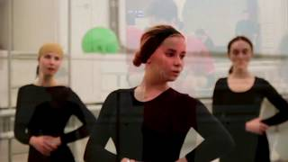 Virtuoz - эмоции на танцах