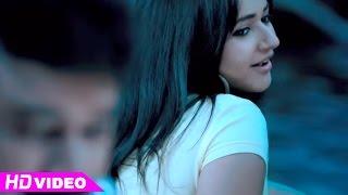 Manthrikan Malayalam Movie | Malayalam Movie | Spirit Enters | Poonam Bajwa