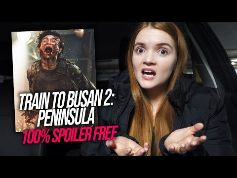 peninsula-(2020):-train-to-busan-2-|-come-with-me-|-mini-review-reaction-|-spoiler-free