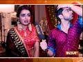 Watch Yeh Rishta Kya Kehlata Hai serial update in SBAS