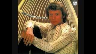 Johnny Hallyday - Mon amour à Marie