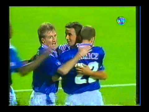 1997 (June 3) France 1-Brazil 1 (Le Tournoi).avi