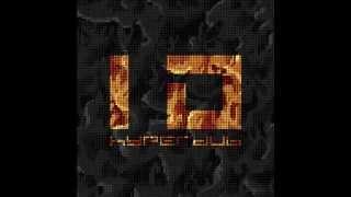 DJ Earl: Bombaklot feat DJ Rashad & DJ Taye