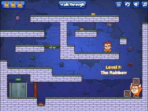 Игры на 2 игрока Игры онлайн