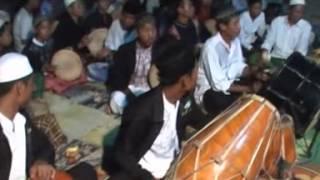 Sholawat Yaa Rosulullah | Versi Prahu Layar | Rampak Gendang | Grup El Rohman | Terisi | Indramayu