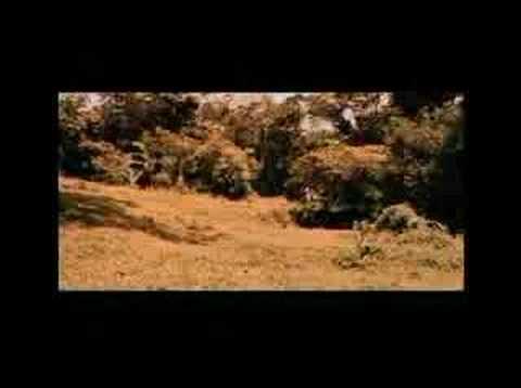 Wisin y Yandel Music VideO Collection 9) La misiOn 3