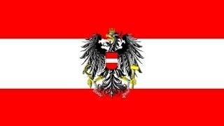 10 CURIOSIDADES SOBRE AUSTRIA