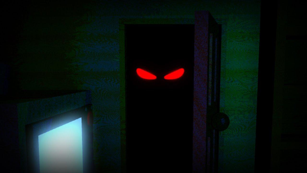 Silent Dark Roblox - Roblox Silent Dark Dreams Of The Dark 01