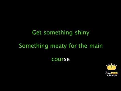 Hozier - Take Me To Church (Karaoke Low Pitch Version)