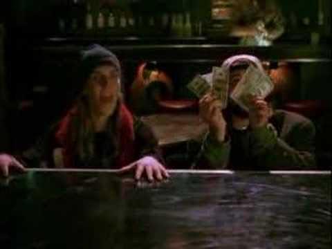 Scissor Sisters  08  Music is the Victim
