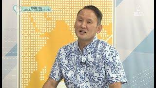 김종철 대표《제일히팅 & 쿨링》 21JUNE17