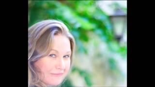 Isabelle Rozycki Liszt Sonetto Del Petrarca (Excerpts) No.104, 47 & 123