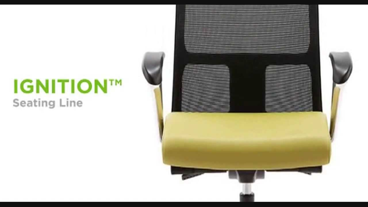 x reviewnetwork review untitled chairs com hon chair nucleus design