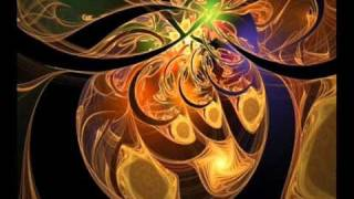 Andromeda - Lifeform