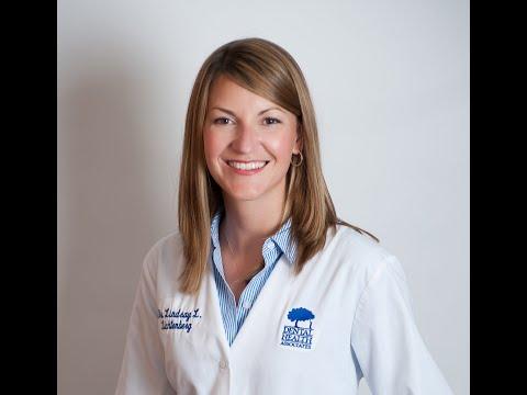Lindsay Rozendaal, DDS, Family Dentist