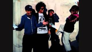 Mindless Behavior ; Future Clear Version Lyrics