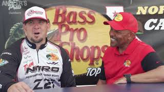 2017 Bass Pro Shops Open - Final Day (Wrap Up)