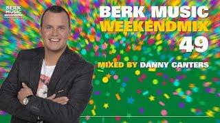 Berk Music Weekendmix 49