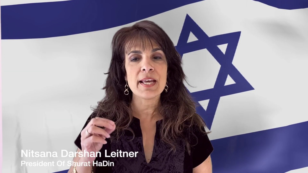 Israel's 72nd Independence Day
