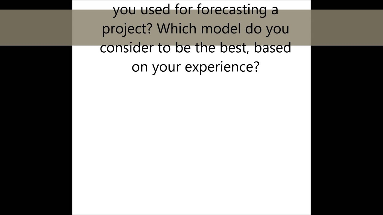 financial analyst interview questions financial analyst interview questions