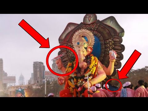 Top Most Real God Caught On Camera In 2021 || Real hanuman Caught On Camera || #FLASHFACT