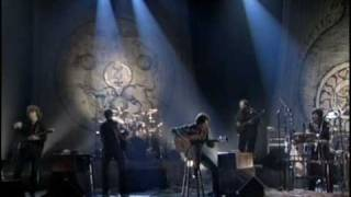 Acoustic Alchemy - Venus Morena.avi
