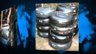 газобаллонное оборудование диагностика автомобиля Кривой Рог быстро доступные невысокие цены(газобаллонное оборудование Кривой Рог доступные невысокие цены недорого диагностика автомобиля Кривой..., 2015-02-04T10:16:13.000Z)